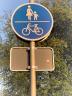 Mehr Radwege für Herscheid